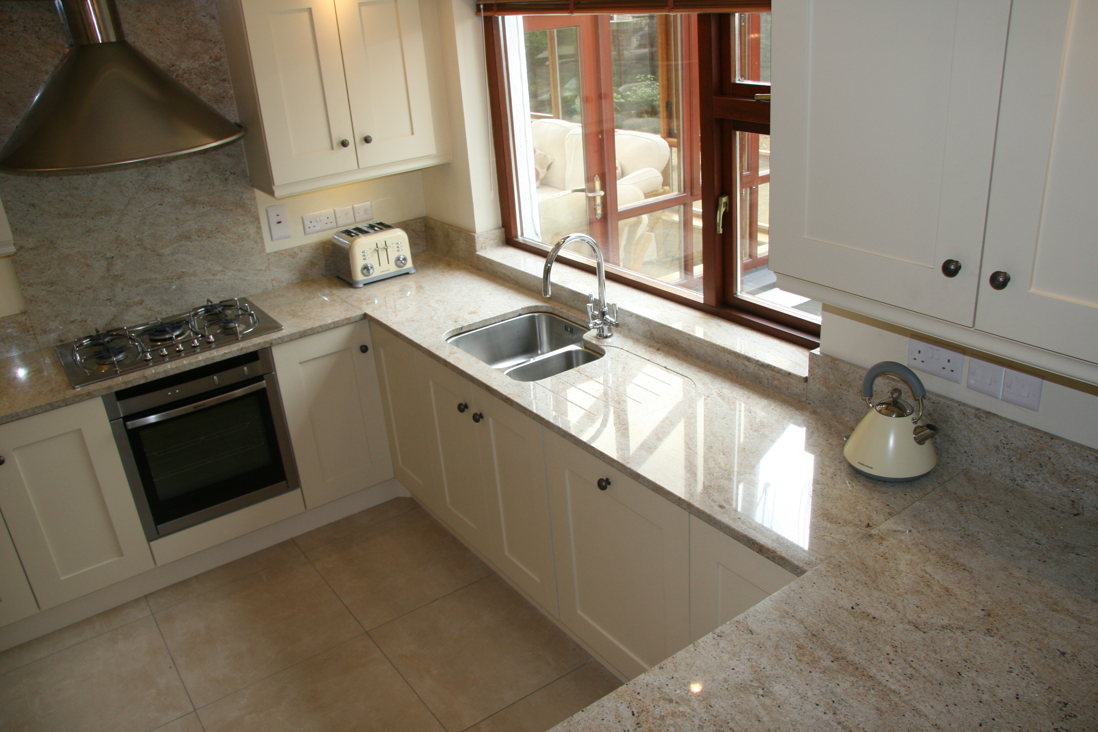 For Kitchen Worktops Kitchen Worktops Maghera Granite