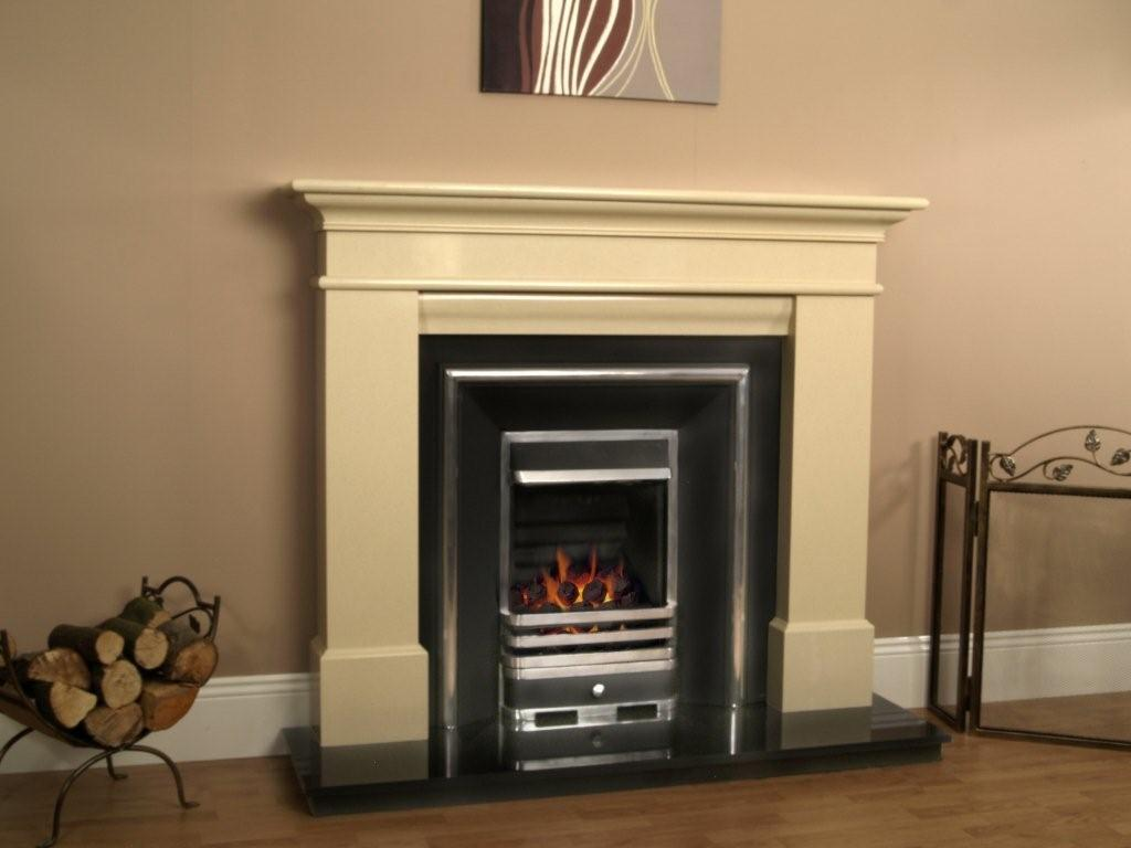 Marble Fireplaces Maghera Granite
