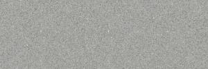 silestone-aluminio-nube.jpg