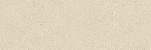 2242 Ivory Shimmer