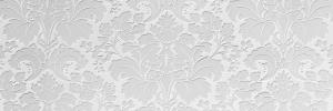 2142L Snow Motivo Lace