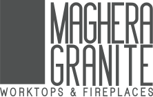 Maghera Granite